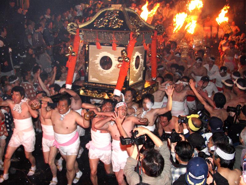 西美濃 初夏のお祭り 特集|大垣地域ポータルサイト西美濃
